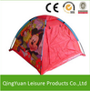 hottest sale Popular Kid Tent/Play Tent/Printing Kid Tent for sale