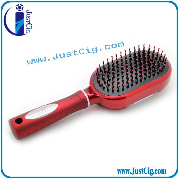 Easy wash Acupuncture Scalp Massage Comb healthcare Hair Brush