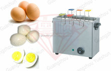 hot selling commercial electrical egg boiler