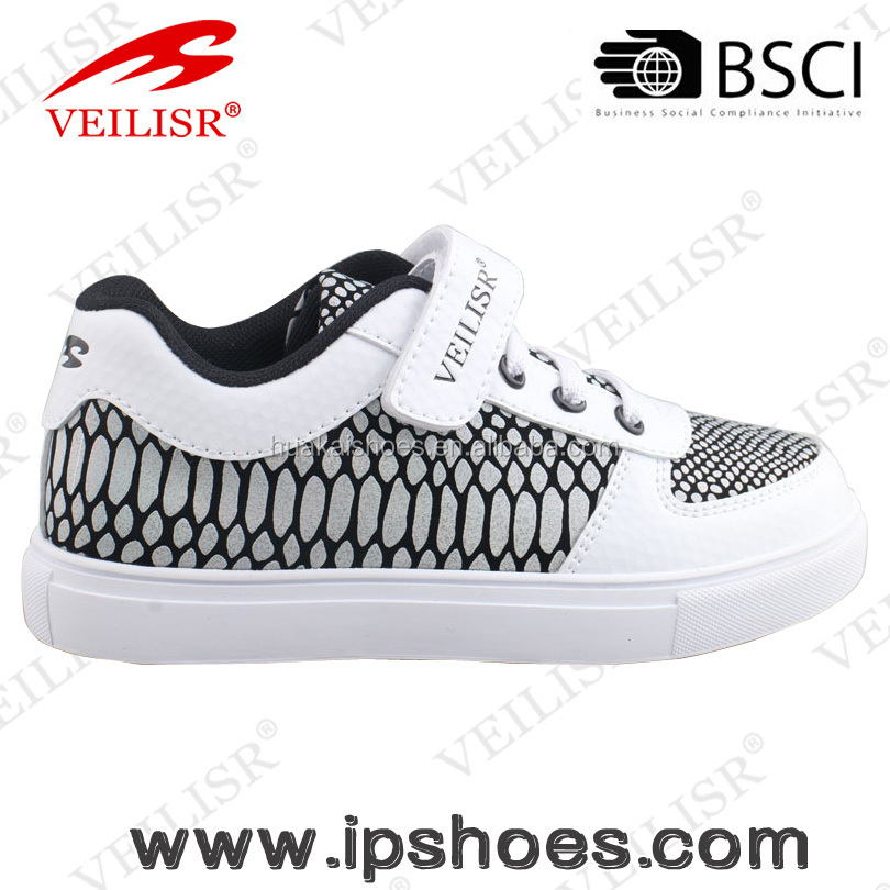 new collection famous brand boy and girl casual shoes, fashion children girls school shoes,