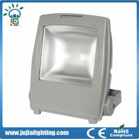 floodlight dvr security light camera 100-200W