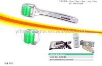 BIO50 derma rulle System for Facial Nursing (alibaba express/keyword/China)
