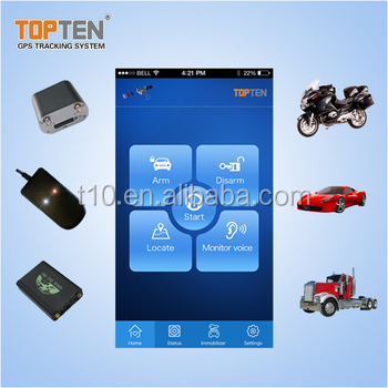 Dog clothes in addition New Items further 1173648283 moreover Car Gps Gsm Tracker With Motor Switch Off ID15Ynpg as well Topten Sateline GPS Motorcycle Car Tracker 60468465517. on best buy vehicle gps tracker html