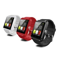 Very Cheap Hot Sales Digital Couple Watch New Smart Watch Phone For Sale