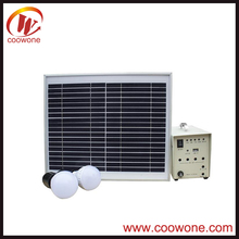 Hot selling off-grid 5kw 10kw home solar power system