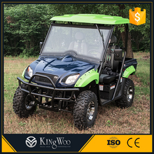 2018 china manufacturer utv with EEC and COC
