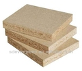 chipboard 27mm