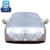 Waterproof Ultraviolet protection Portable Car Cover