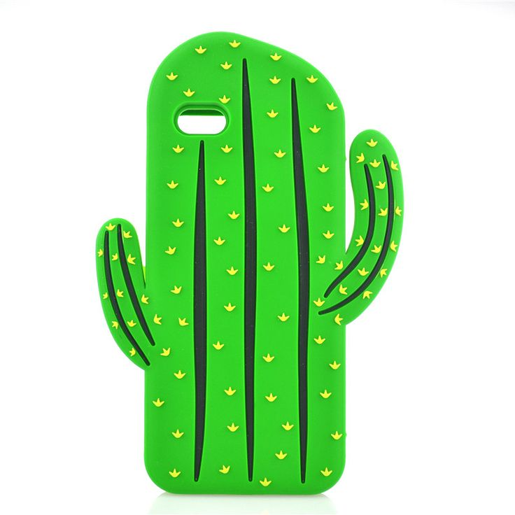 Bespoke soft silicone rubber mobile phone case