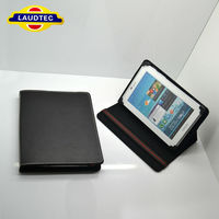 Hot Selling Universial Stand Case for Tablet PC