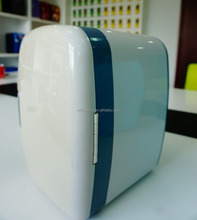 Top-rated mini fridge to put insulin convenient for the patient