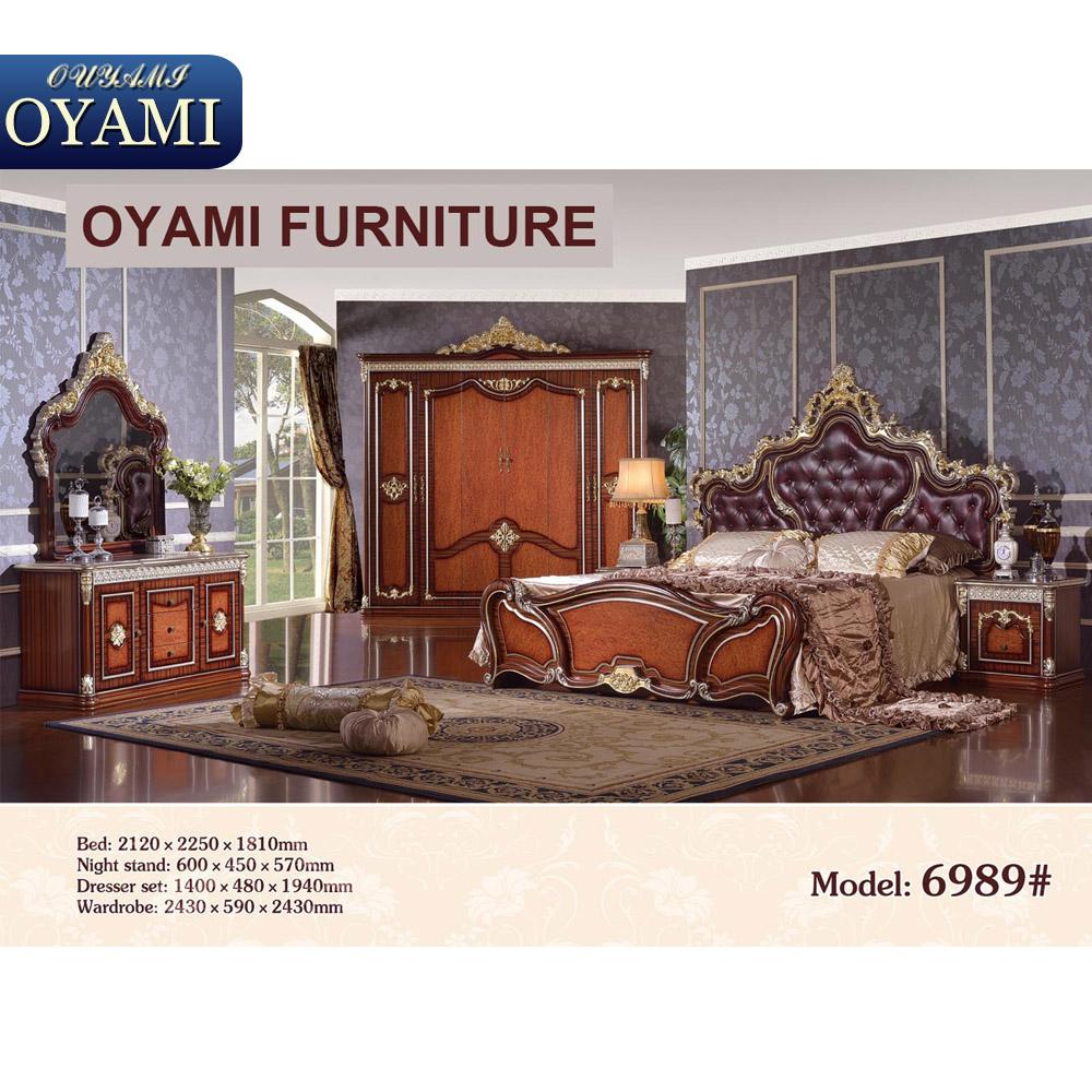 Großhandel antikes schlafzimmer Kaufen Sie die besten antikes ...