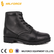 MILFORCE-uniform indian army safety shoes slippers army boots