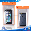 Glow in the Dark Noctilucent Waterproof Case Bag Dry Pouch for iPhone Samsung LG