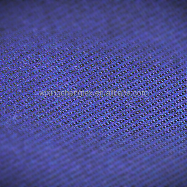 Professional Polyester Woven Gabardine maker/Gabardine Fabric For Uniform