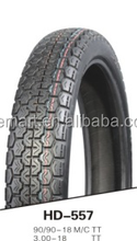 motorcycle tyre motor tire bicycle tire