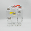 /product-detail/wholesale-1-liter-glass-bottle-for-milk-juice-62007780362.html