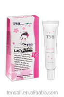 TS6 Feminine Intimate Serum