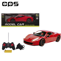 popular item car toy 1:8 RC car from TIANDU