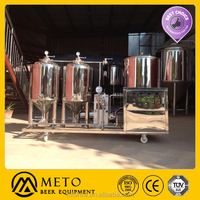 50L 100L home brew supplies, microbrewery equipment,home brewing equipment for northern brewer