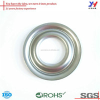 OEM ODM ISO ROHS SGS certified cheap customize finial curtains accessories