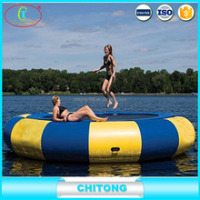 Wholesale Seadoo Used Water Trampoline