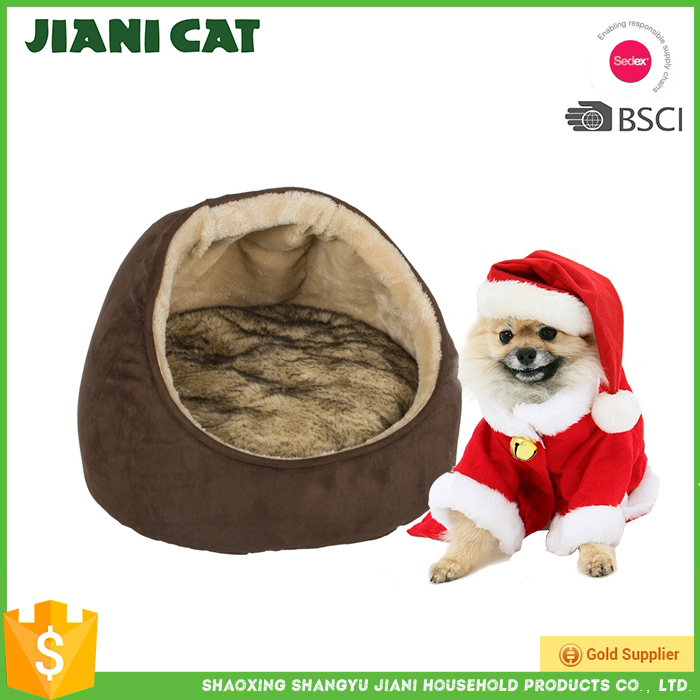High Quality Cheap Cute Dog Beds unFolding Pet House