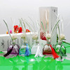 2014 New on sale different reed diffuser fragrance oil aroma diffuser
