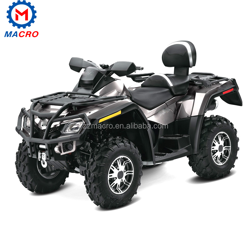 Utility Atv Farm Vehicle 150cc Chain Drive Atv Quad Bike 250cc Atv