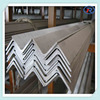 Q235 Galvanized black iron angle steel