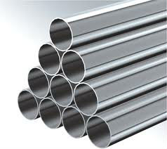 stainless steel pipe price per kg