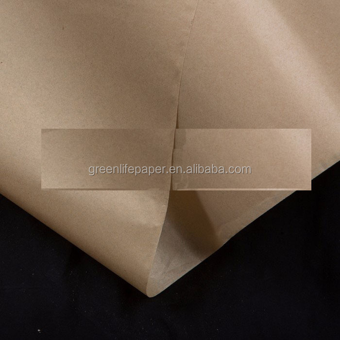 38g 48g High Isolation Sublimation Tissue <strong>Paper</strong>/Protection <strong>paper</strong>/ SCARIFYING <strong>PAPER</strong>