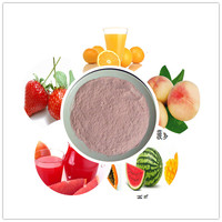 China supplier of fruit juice drink