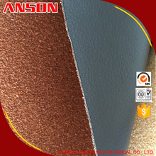 1.0mm ultra thin china leather fabric