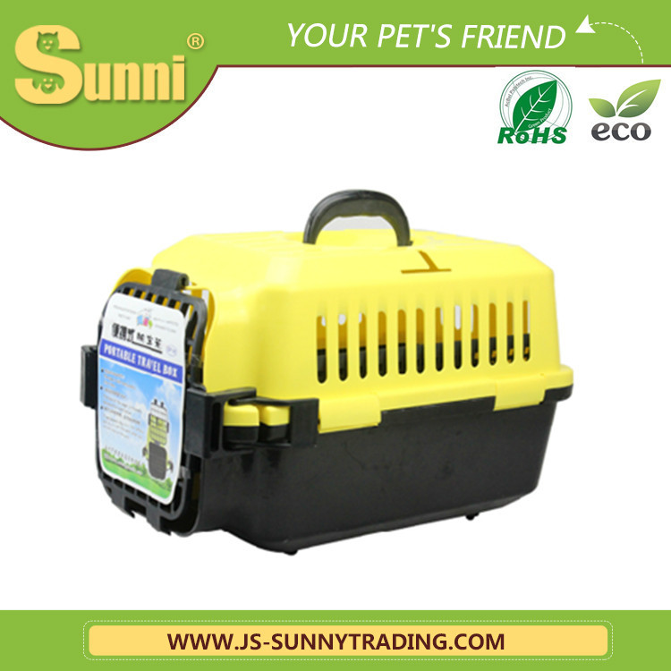 Hot sale portable cat carrier