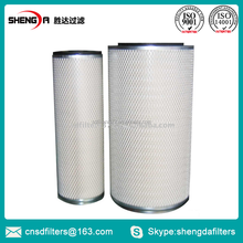 Dust Collector Air Filter