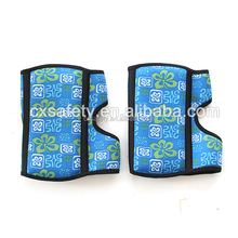 Wholesale products baby care knee pad and hot sale knee support