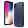 for iphone X case tpu,shockproof soft tpu case cover for iphone X