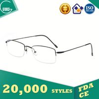 Cheap Rimless Eyeglasses, funny photo frames, eyeglass hinge