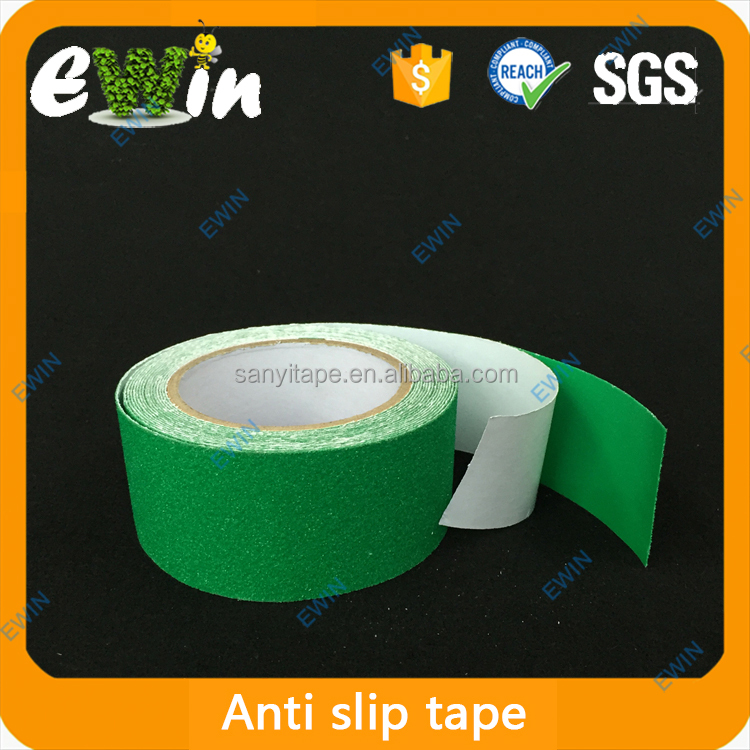 Wholesale safety non slip tape