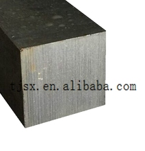square steel bar cold drawn bars low medium carbon steel Tianjin,China manufacturer