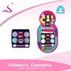 Newest Children Makeup Set Toys For