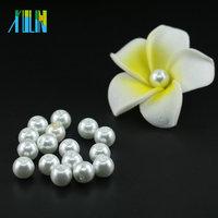 200 Verre De Cristal 4 mm perles rondes LT Topaz