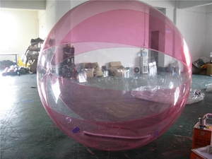 rental business new design inflatable toy