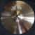 Tongxiang new designed cymbal Customized Cymbal Carved pattern