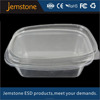Disposable Plastic Food/Sushi Tray Container
