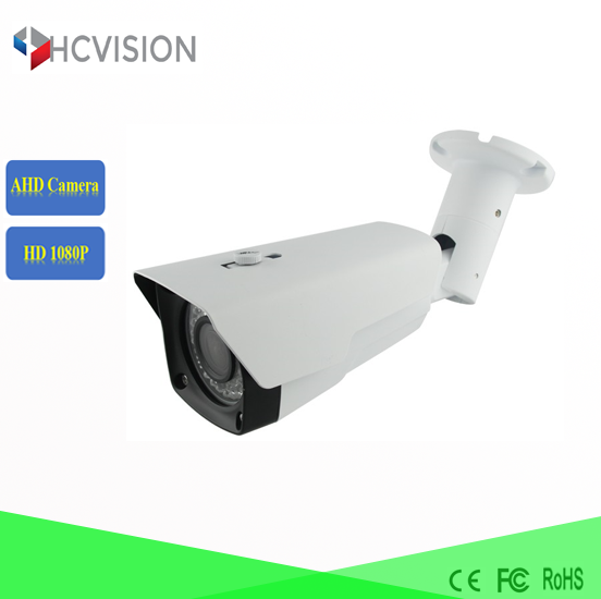 1080P Sony IMX291 cmos color day and night full hd cctv camera