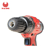 18v cordless drivers electric hand drill