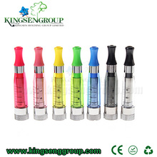 Factory Price Starter Kit 100% Original Vaporizer Pen electronic cigarette ego-w kit ego lcd e-cigarette By SomkFon