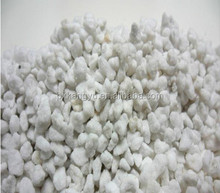 KANGYU Good Quality Expanded perlite